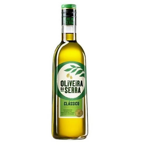 Portugalska oliwa z oliwek Classic extra virgin 750ml
